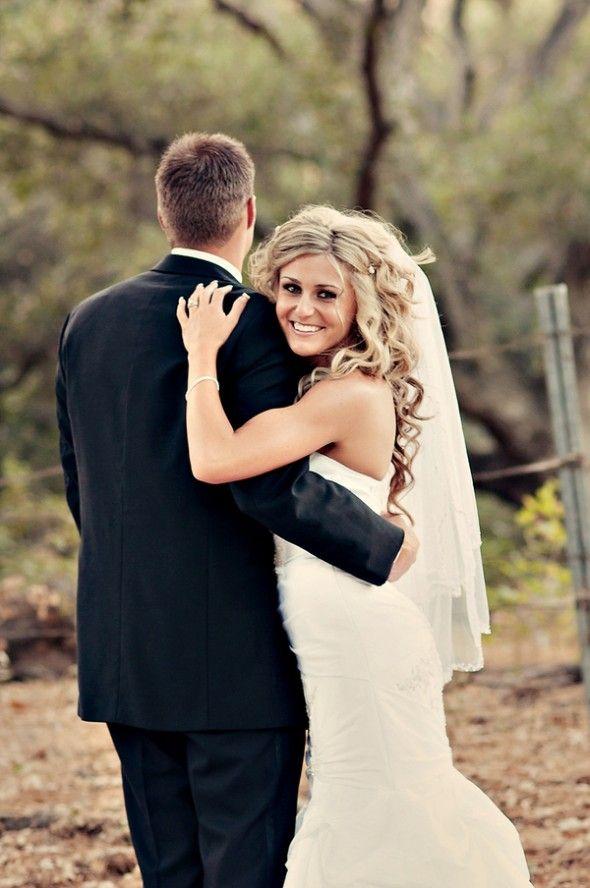 Outdoor Wedding In Temecula, CA: Temecula Creek Inn Part I