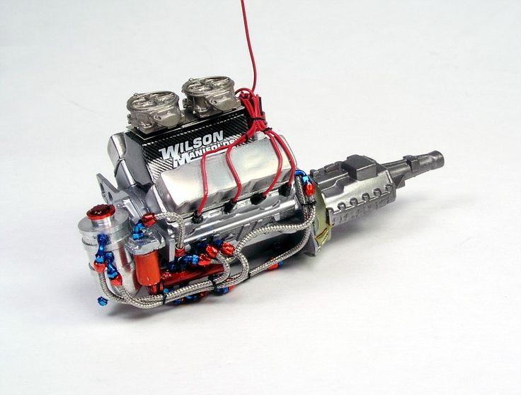 68 Best Model Cars Images On Pinterest Scale Models Car Engine