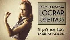 Estrategias Exitosas para Lograr Objetivos