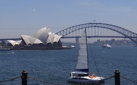 Sydney, Australia. Citeste mai mult: http://www.imperatortravel.ro/2012/08/jurnal-de-australia-by-bogdan-popescu-episod-4-despre-australieni.html