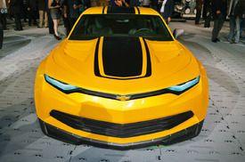 Arabam.com Ekibi olarak Sema Show'u sizler için mercek altına aldık!  İşte Amerika'nın en büyük modifiye fuarı Sema!   #Sema #show #semashow #fair #expo #arabamsemafuar #semafuar #fuar #modifiye #tuning