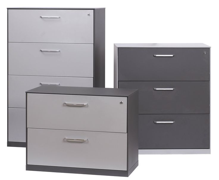 Best 25+ Modern file cabinet ideas on Pinterest | Office desk ...