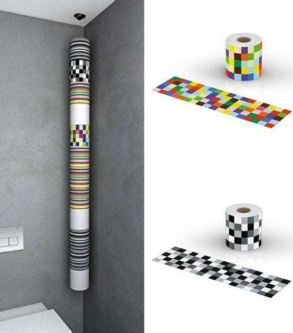 549 best images about rangement organisation on pinterest. Black Bedroom Furniture Sets. Home Design Ideas