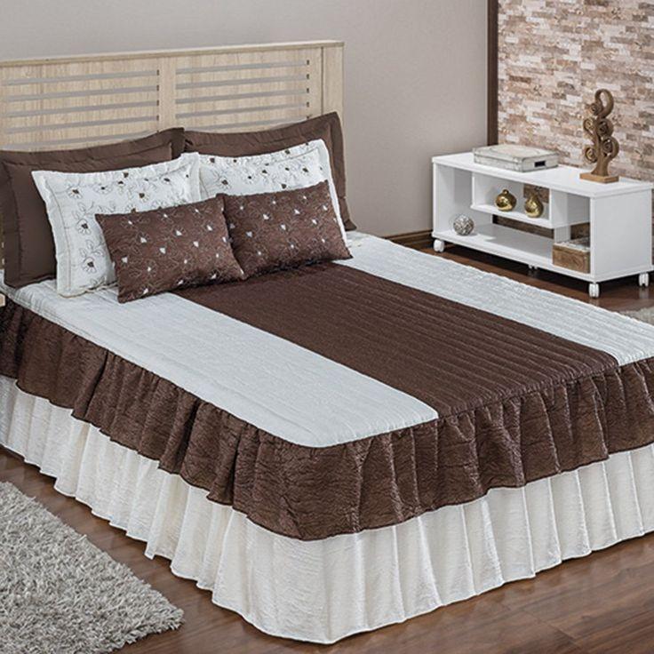 les 25 meilleures id es de la cat gorie accrocher des rideaux sur pinterest accrocher des. Black Bedroom Furniture Sets. Home Design Ideas