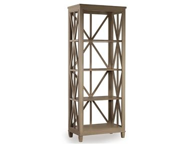 104 best luxury designer etageres images on pinterest for Furniture 94513