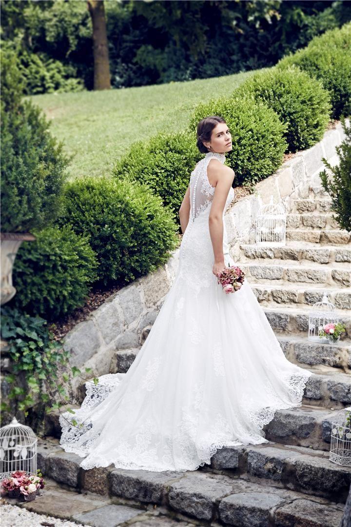 weddind dress  www.the-dress.ro