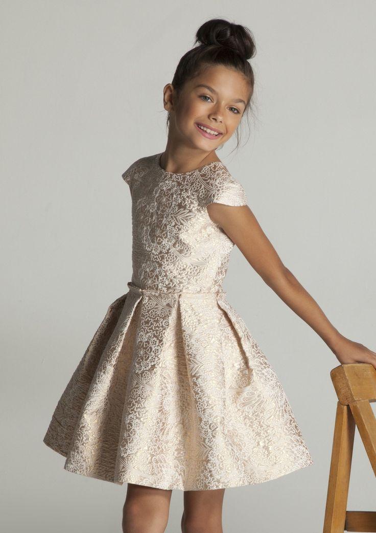 Imperial Ballerina Dress                                                                                                                                                                                 Mais