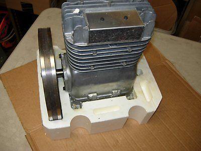 DIY  Tools Craftsman Air Compressors