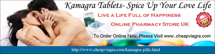 Kamagra original blue erectile pills are similar of cheap generic Viagra ED pills are oriented therapy for erectile dysfunction or male sexual comlication. Kamagra 100mg mostly increases blood flow to the male sex organs and organ repair his illness. Sildenafil citrate is used to make  Kamagra 's more energetic for treating impotence issues in men