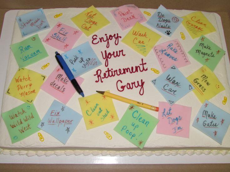 Lexington Ky Cake Decorating Supplies