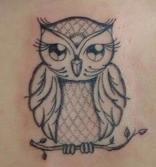 best 25 owl drawings ideas on pinterest owl sketch owl