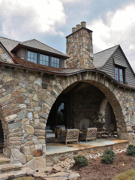 Stone Tudor House 130 best tudor style homes images on pinterest   tudor style