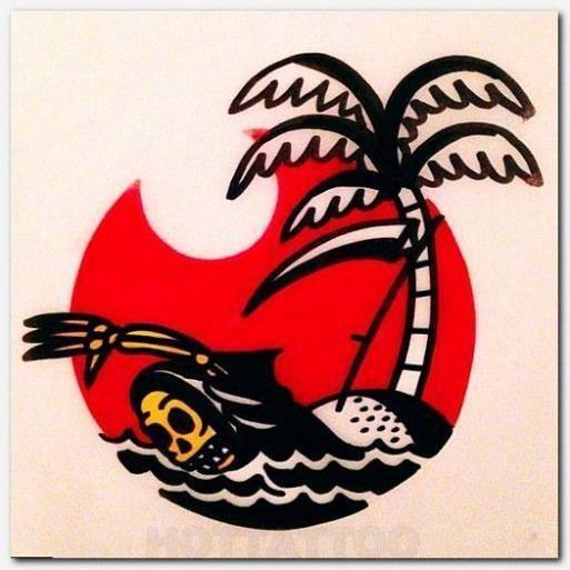 #flashtattoo #tattoo scorpion outline tattoo moon tattoo tribal colourful japane…