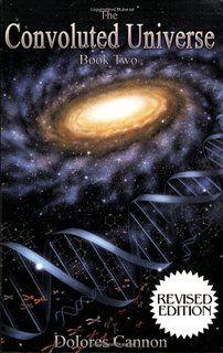 El Universo enrevesado, libro 2