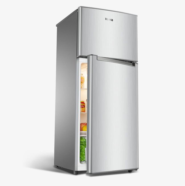 Mini Fridge Fridge Clipart Product Material Png Transparent Clipart Image And Psd File For Free Download Free Png Downloads Free Png Mini Fridge