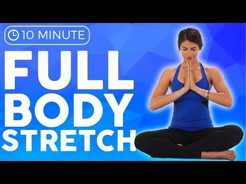 pinsarah beth yoga  online yoga on yoga poses for fun