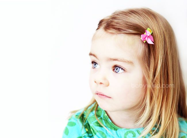 Urban Chic- 6 Pack now available by #babywisp  , cute little toddler hair bows, pink bows that make these hair accessories the girliest little gift.  This model is one of our faves, so gorgeous!