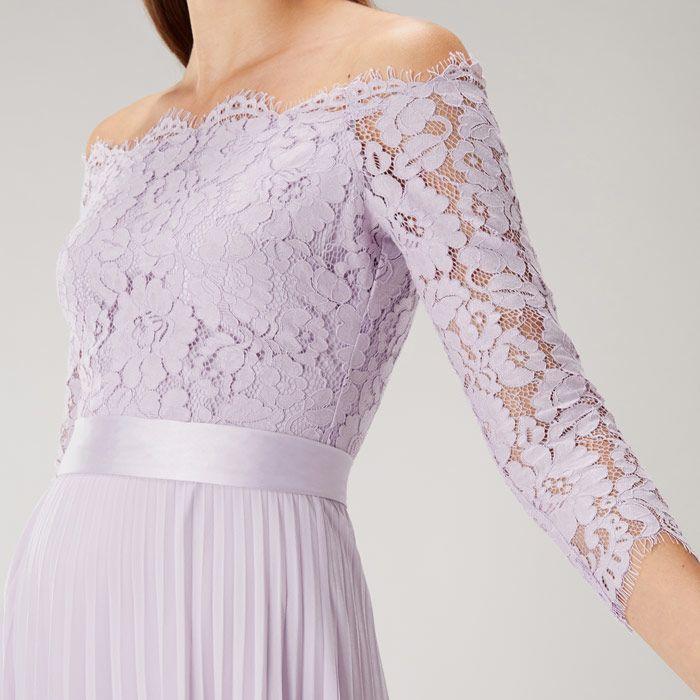 Pin On Beautiful Bridesmaid Dresses