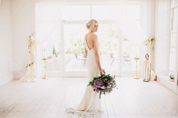 Wedding-photographer-Ireland-Graciela-Vilagudin-6