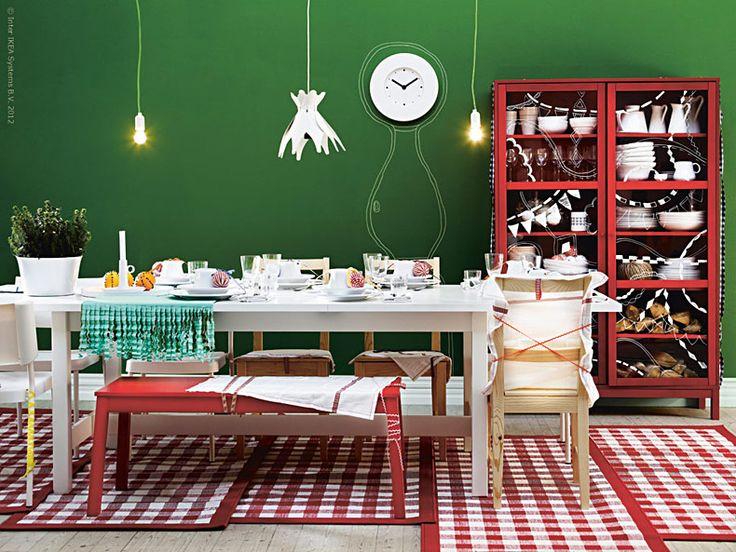 Ikea Hollywoodschaukel Romsö sdatec.com