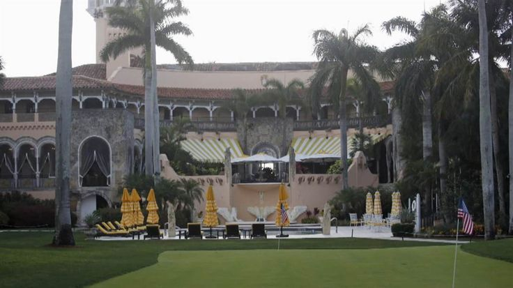 The time Mar-a-Lago got $17M for nonexistent hurricane damage - When Hurricane Wilma hit Florida in 2005, Donald Trump claimed a $17 million insurance payday on his property - the only problem is, there's no evidence any serious damage ever occurred.