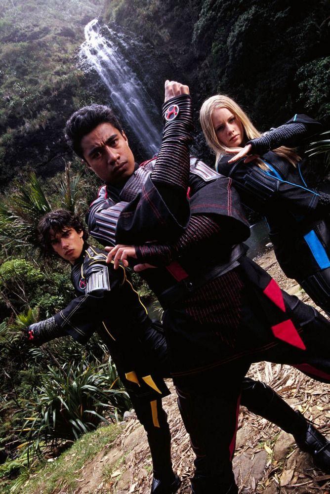 Best 25+ Power rangers ninja storm ideas on Pinterest | Power ...