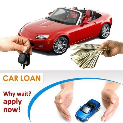 car loan for bad credit no credit auto financing car loan rates html autos weblog. Black Bedroom Furniture Sets. Home Design Ideas