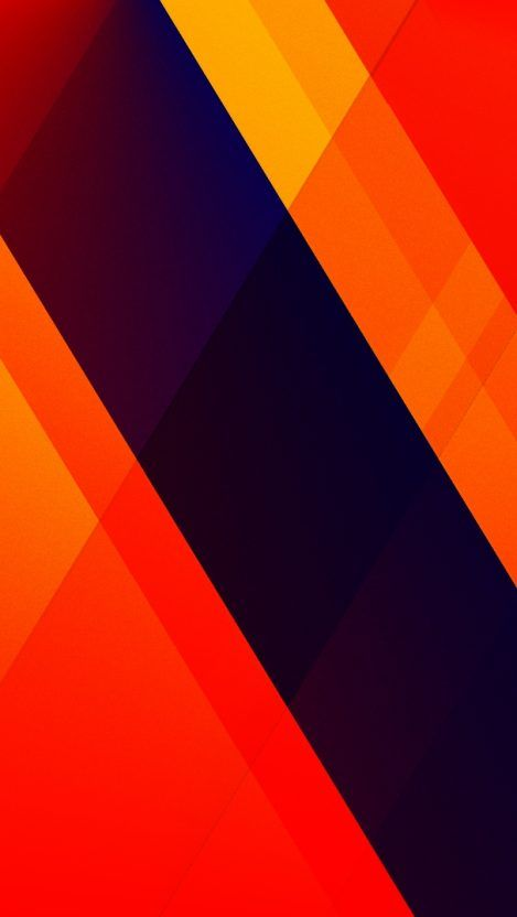 Abstract HD Wallpapers 316518680056695886 8