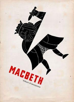 William shakespeare s macbeth lady macbeth rediscovered