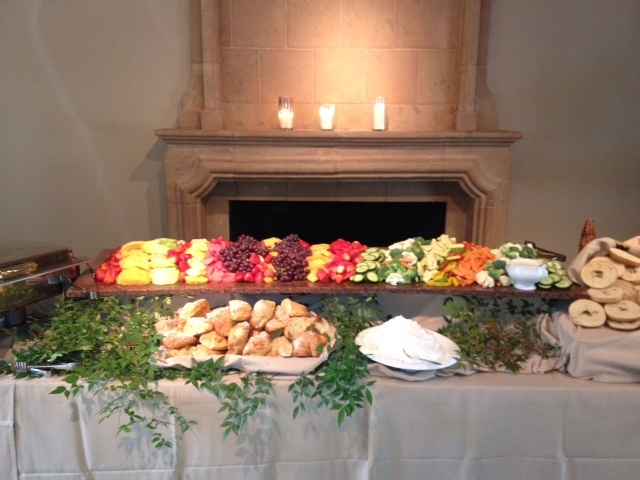 17 Best Images About Buffets On Pinterest Yummy Food