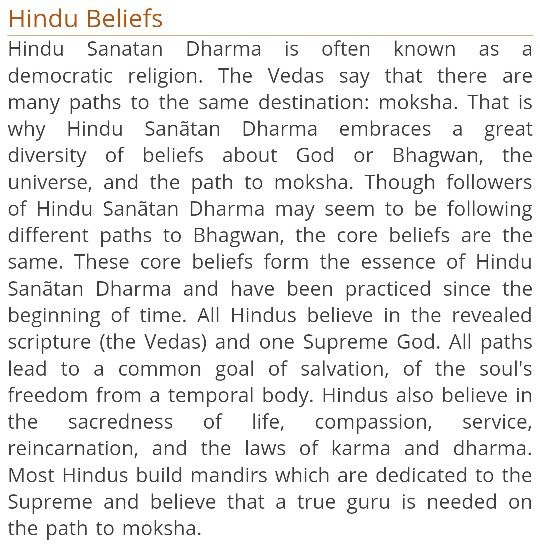 10 best images about Hinduism Beliefs on Pinterest   Sculpture ...