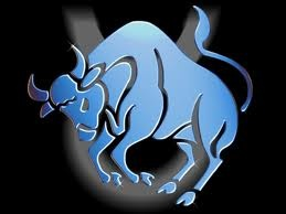 Horoscope: Complete Detail About Taurus Horoscope Personality, Character, Relationship, Love, Career http://findvedichoro.blogspot.in/2013/06/complete-detail-about-taurus-horoscope.html