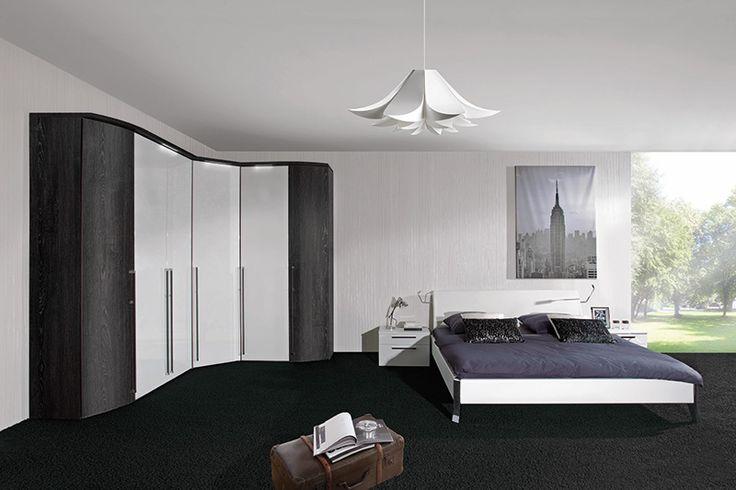 les 34 meilleures images propos de lbt chambres adultes sur pinterest vintage belle et. Black Bedroom Furniture Sets. Home Design Ideas