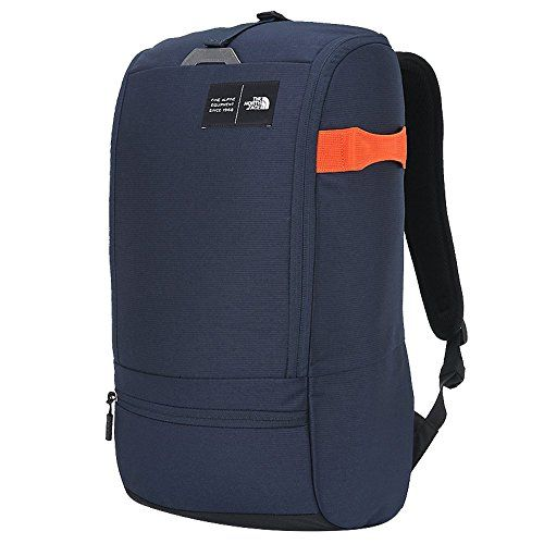(ノースフェイス) THE NORTH FACE LIBERTY リバティ NVA(NAVY) flwy16092... https://www.amazon.co.jp/dp/B01LYCB9LW/ref=cm_sw_r_pi_dp_x_2VF-xbWX7KAZ9