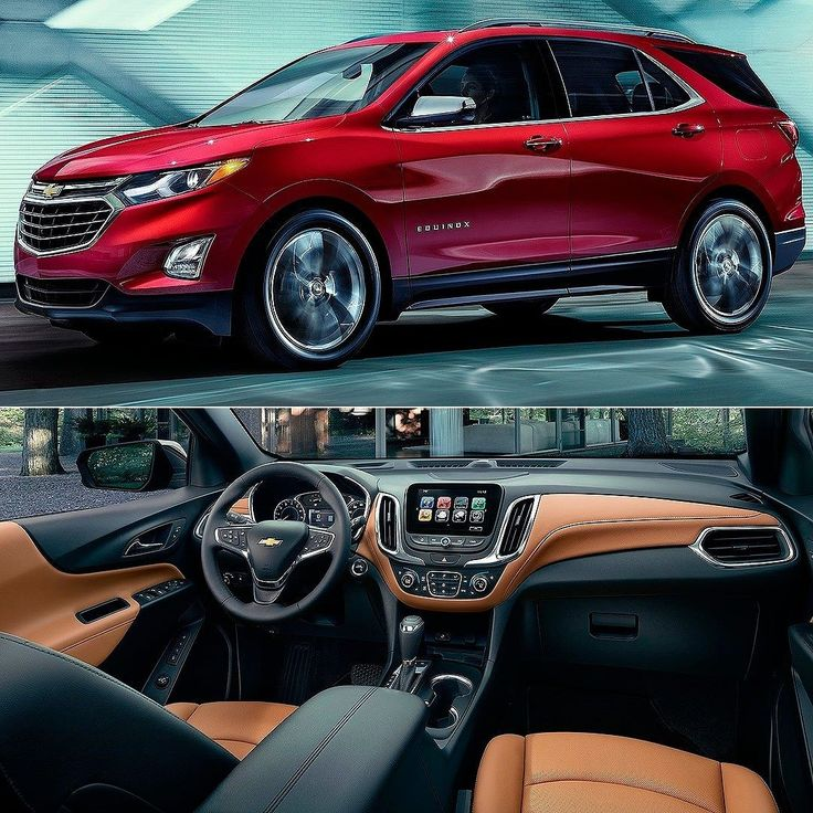 Chevrolet Equinox Suv: Best 25+ Chevrolet Equinox Ideas On Pinterest