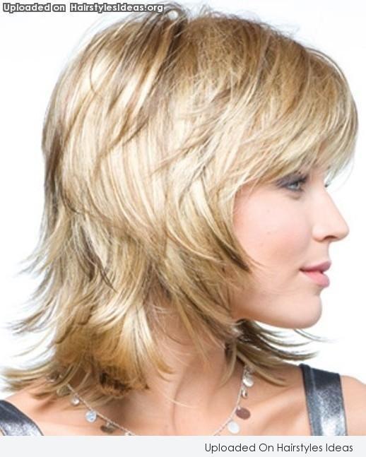 http://www.hairstylesideas.org/wp-content/_cache/604_original.jpg