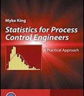 The 25+ best Statistical process control ideas on Pinterest - control chart