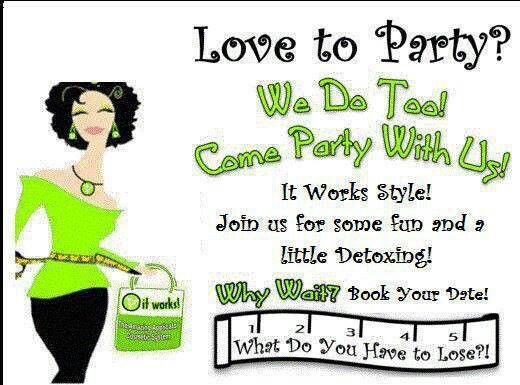 how to host a favorite things party how sweet this is