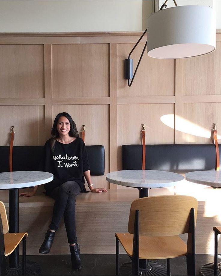 Stephanie Inn Dining Room: Nam Dang Mitchell …