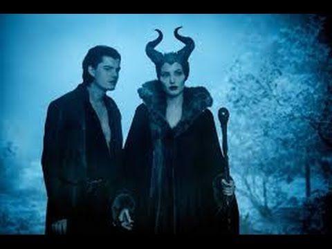 Maleficent Deutsch Ganzer Film