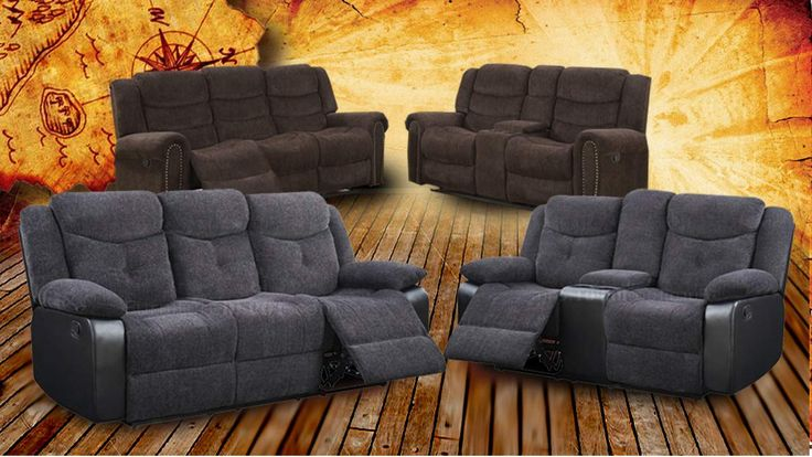 COLUMBUS DAY Super liquidation is happening at JMD Furniture! Get this Recliner Sofa and Loveseat set for only $799.99 NOW! Deal ends on Monday, October 9th!  Order online at: www.JMDFurniture.com  or visit one of our locations in DMV! Only at JMD Furniture  #JMDFurniture #Columbusday #Supersale #Limitedtime #Sofaandloveseat #Recliner #Liquidation #JMDPrice #JMDValue #JMDGuarantee
