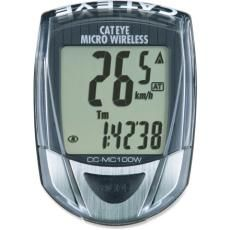 CatEye Wireless CC-MC100W Bike Computer - 2013 Closeout