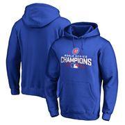 The BEST Chicago Cubs Merchandise | World Champions Sweatshirt