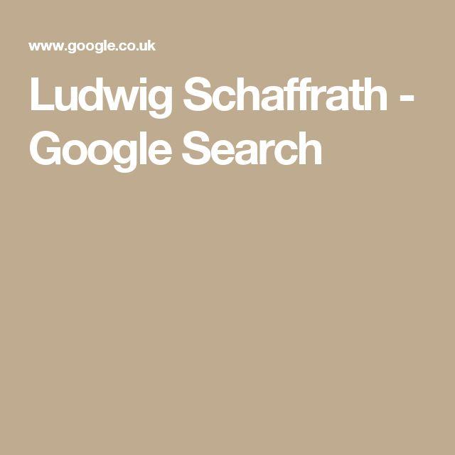 Más de 25 ideas increíbles sobre Schaffrath en Pinterest Anillo - k chen schaffrath m nchengladbach