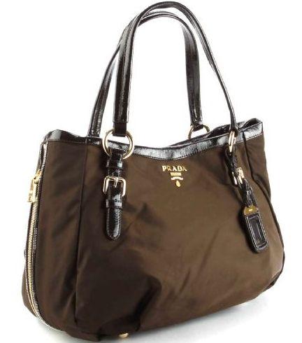 1717 best bags taschen cantalar images on pinterest. Black Bedroom Furniture Sets. Home Design Ideas