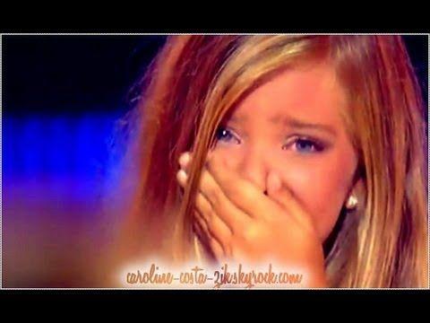 Wow... I will Always Love You... unbelievable...  https://www.youtube.com/watch?v=RHM85lThkP8 little girl sings like a pro Steven Sayer on YouTube