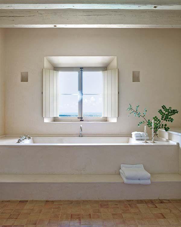 9 best bath images on Pinterest | Bathroom, Bathroom ideas and ...