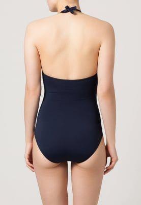 https://www.zalando.it/beach-panties-cannes-costume-da-bagno-blu-b2721l020-k11.html