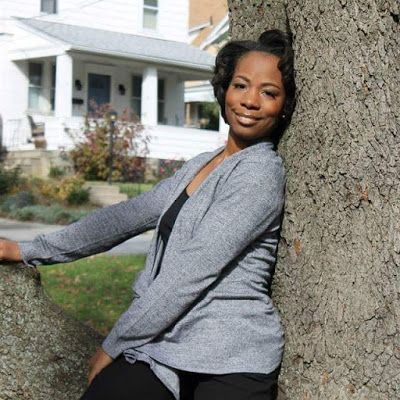 Charoon Monaye is an Author, Playwright, and Book Publisher. She is a Philadelphia native. She writes inspirational books that are geared to helping and motivating individuals to live out there dreams. She coaches people through their mess so that they can have a beautiful testimony in the end. We have conducted an interview with her about her book, STOP Asking For Permission & Give Notice.