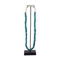 Small Glass Beads